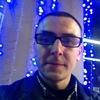 Денис, 35, г.Киев
