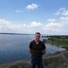 Евгений, 28, г.Запорожье