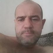Алексей 42 Тольятти