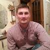 Денис, 28, г.Ташкент