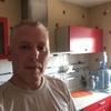Mark, 43, г.Ухта