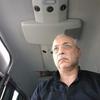 Mehmet Yaşar Altaş, 57, г.Львов