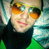 Дима, 29, г.Киев