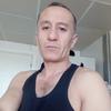 Алек, 49, г.Челябинск