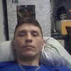 Sergei, 42, г.Великий Новгород (Новгород)