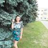 Инга, 26, г.Бобруйск