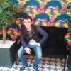 Mahmud, 27, г.Самара