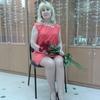 Дмитриева Наталия, 57, г.Москва