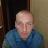 Сергей, 36, г.Магнитогорск