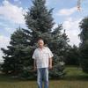 petr kukin, 67, г.Саратов