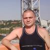 вадим, 50, г.Ростов-на-Дону