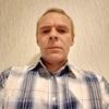 Сергей Майоров, 46, г.Нижний Новгород