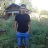 олег, 32, г.Шарья