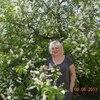 Тамара, 54, г.Ужур