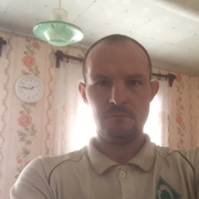 Александр 36 лет (Телец) Саратов