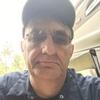Frank miller, 59, New Orleans