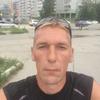Sergey, 40, Ozyorsk