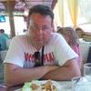 михаил, 44, г.Москва