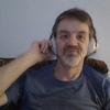 Allen Johnston, 51, Ashburn