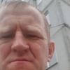 Владимир, 45, г.Калининград