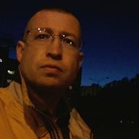 aleksandr alex, 46 лет, Стрелец, Озерск