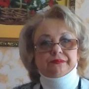 Наталья 62 Краснодар