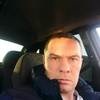 nevahno, 36, г.Волгоград