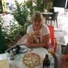 Tatyana, 39, Dolgoprudny