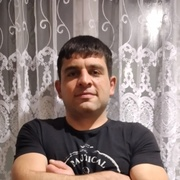 Мавлюд Мавлюдов 28 Ростов-на-Дону