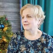 Анна 64 Минск