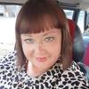 Svetlana, 40, Akhtubinsk