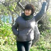 Валентина 51 год (Скорпион) Бердичев