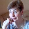 Любовь Иванова, 56, г.Москва