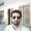 Faisal Rahman, 26, Islamabad