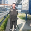 Дмитрий, 50, г.Челябинск