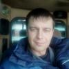 Nikolay, 32, Naro-Fominsk