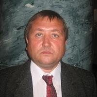 Николай, 55 лет, Козерог, Ставрополь