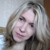 Алсу, 43 года, Весы, Казань