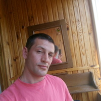 Михаил, 40 лет, Скорпион, Минск