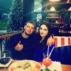 Алексей, 27, г.Петропавловск