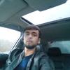 fazliddin, 27, Pereslavl-Zalessky
