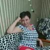 Катеринка, 37, г.Чита
