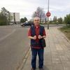 Женя Бакуров, 59, г.Гнезно