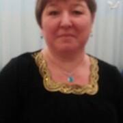 Елена 43 Ижевск