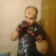 Илья 30 Москва