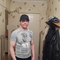 Эд, 36 лет, Рак, Казань