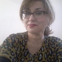 milla, 55 лет, Овен, Ташкент