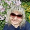 Людмила, 47, г.Сумы