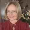 Елена, 59, г.Краснодар