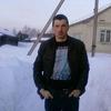 игорь, 32, г.Галич